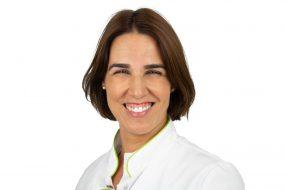 Dra. Maria João Azevedo